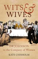 Wits and Wives PDF