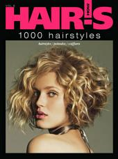 Hair's How: Vol. 6: 1000 Hairstyles