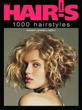 Hair's How: Vol. 6: 1000 Hairstyles