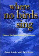 Where No Birds Sing PDF