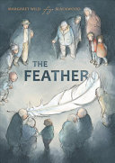 The Feather Book PDF