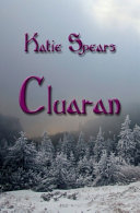 Cluaran Book PDF