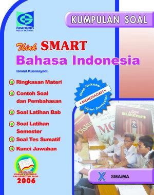 Think Smart Bahasa Indonesia PDF