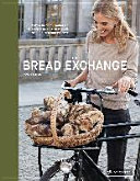 The Bread Exchange PDF