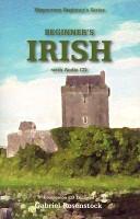 Beginner s Irish PDF
