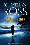 New Girl on the Island