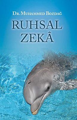 Ruhsal Zek   PDF