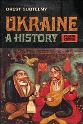 Ukraine PDF