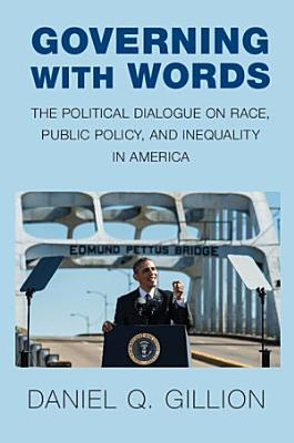 Governing with Words PDF