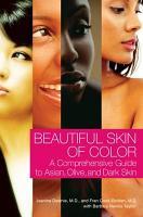 Beautiful Skin of Color PDF