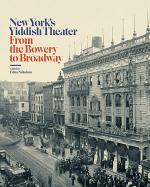 New York's Yiddish Theater