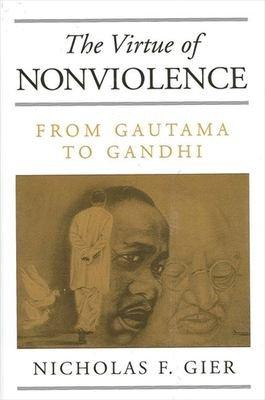 The Virtue of Nonviolence PDF