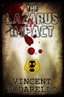 Download The Lazarus Impact Book