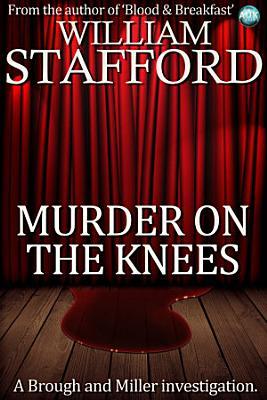 Murder On The Knees PDF