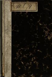 Julius. Dialogus ... quomodo Julius II. P. M. post mortem coeli fores pulsando, ab janitore illo D. Petro intromitti nequiverit (etc.)