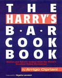 Download The Harry s Bar Cookbook Book