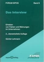 Das Interview PDF