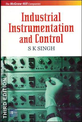 Indl Instrumentation   Control 3E PDF