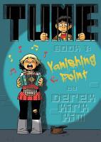 Tune  Vanishing Point PDF