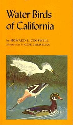 Water Birds of California PDF