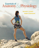 Essentials of Anatomy   Physiology PDF