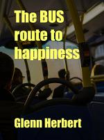 The BUS route to Happiness