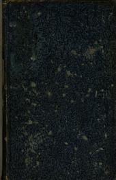 bd. Mittheilungen aus Matthisson's tagebuche. Matthisson's selbstbiographie