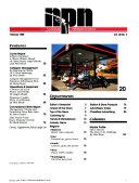NPN, National Petroleum News
