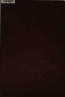 The Capital PDF