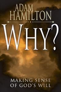 Why? - eBook [ePub]