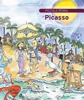 Piccola Storia di Picasso
