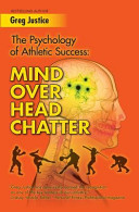 Mind Over Head Chatter