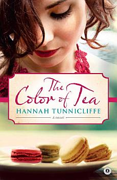 The Color of Tea PDF