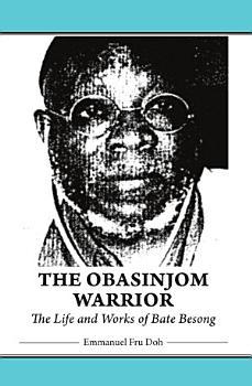 The Obasinjom Warrior PDF