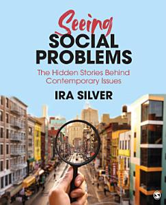 Seeing Social Problems PDF