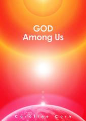 God among Us: Inside the Mind of the Divine Masters