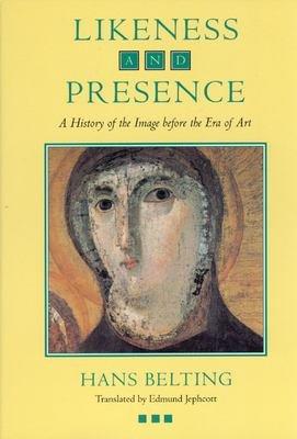 Likeness and Presence