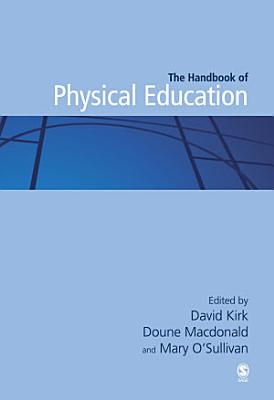 Handbook of Physical Education