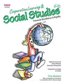 Cooperative Learning and Social Studies