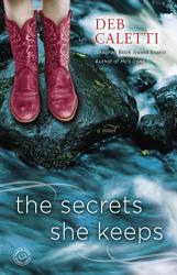 The Secrets She Keeps Book PDF