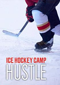 Ice Hockey Camp Hustle PDF