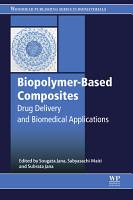 Biopolymer Based Composites PDF
