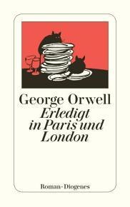 Erledigt in Paris und London PDF