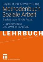 Methodenbuch Soziale Arbeit PDF