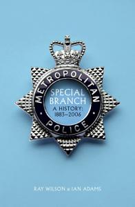 Special Branch PDF