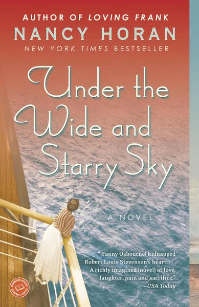 Download Under the Wide and Starry Sky Book
