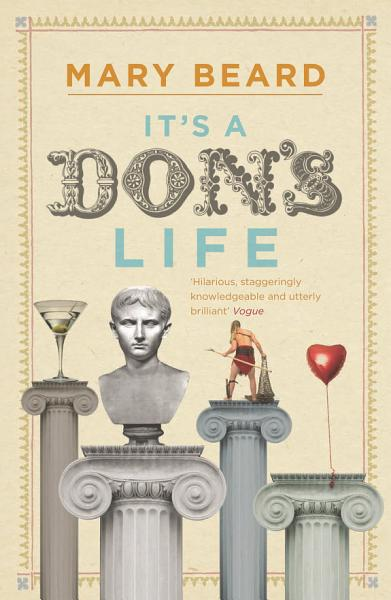 Download It s a Don s Life Book