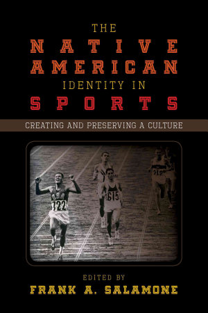 The Native American Identity in Sports