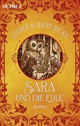 Sara und die Eule PDF