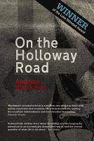 On The Holloway Road PDF